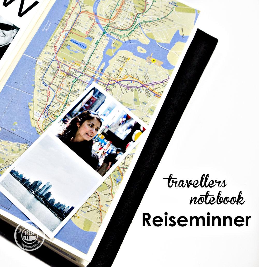 20171205_0012-traveller_0004-Edit.jpg