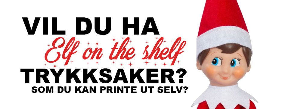 Elf on the shelf opt in.jpg