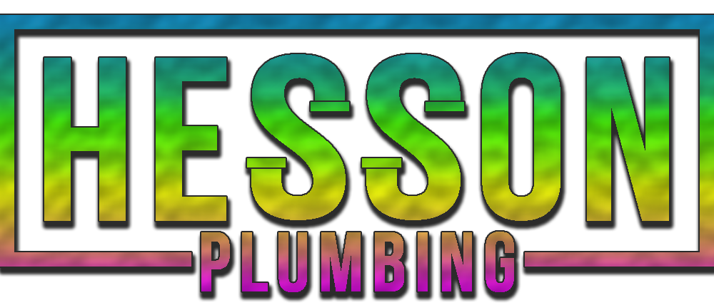 Hesson Plumbing LLC