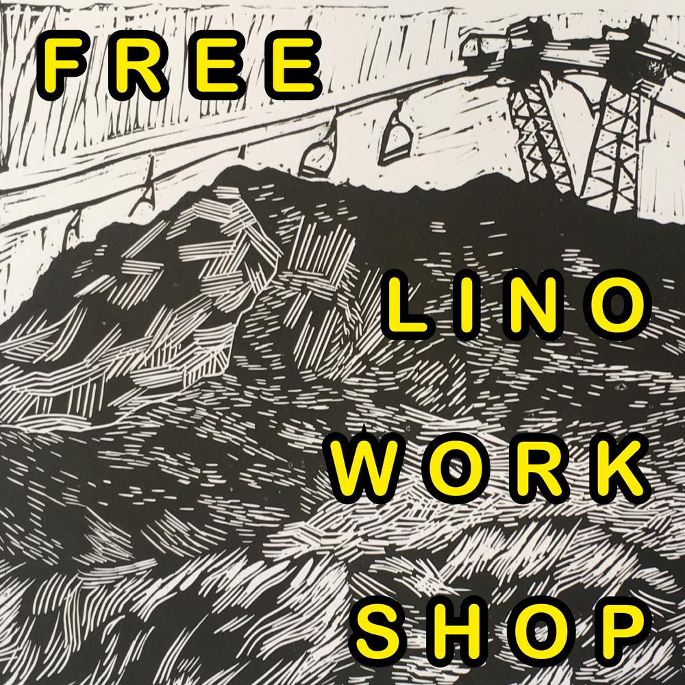 free lino workshop.png