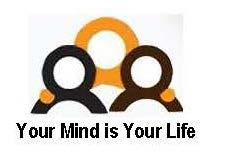 Healthy Mind Programme - Logo.jpg