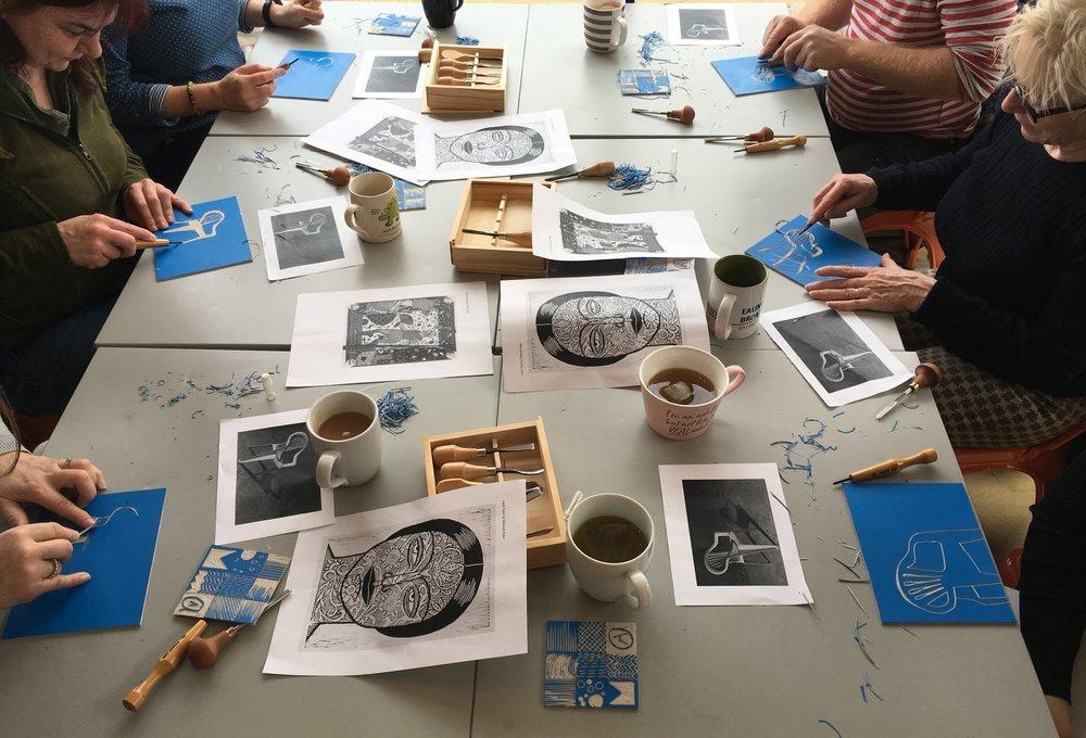 workshop+image.jpg