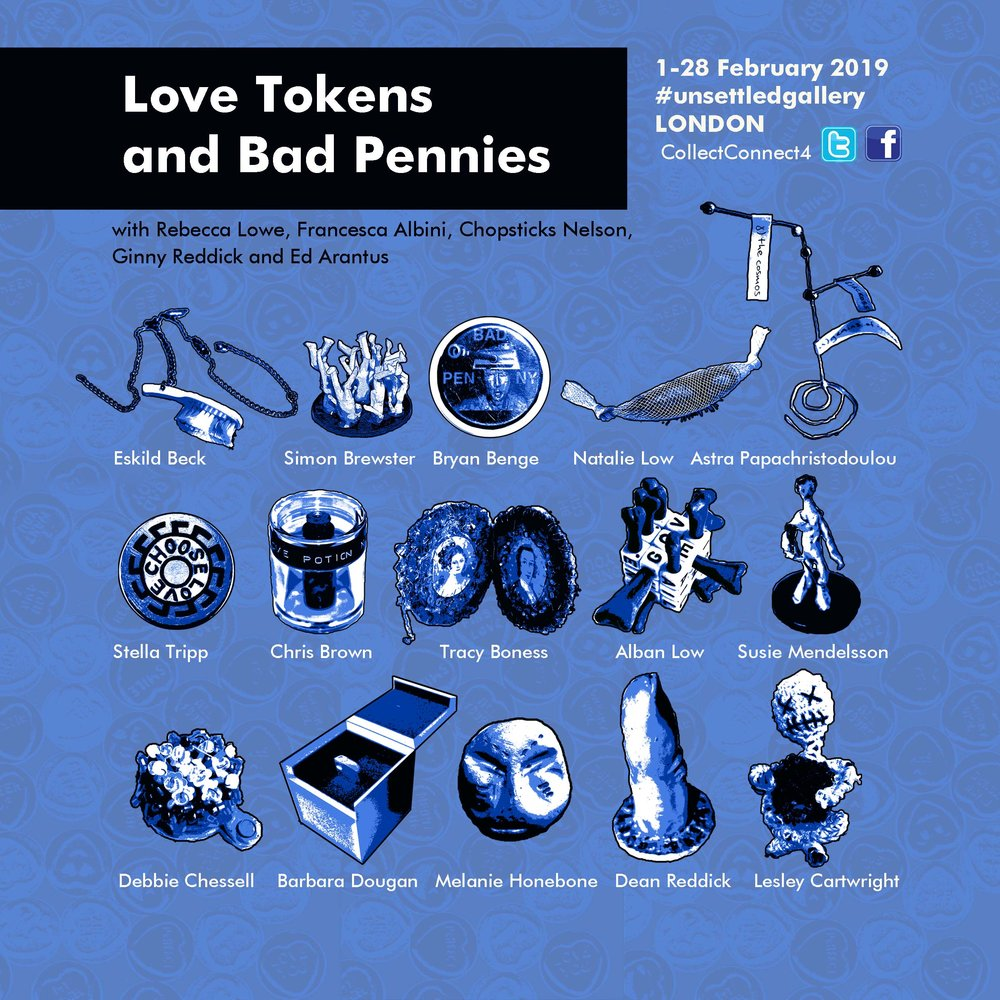 love_token_bad_penny_exhib_4a.jpg
