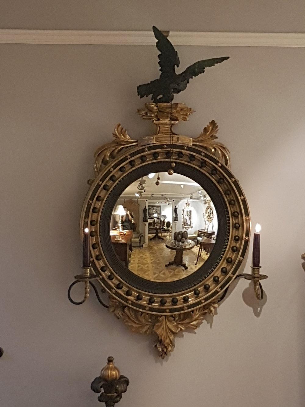 Reepham_Antiques_Mirror.jpg