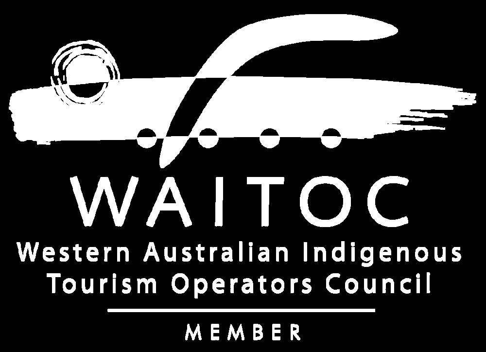 logo_WAITOC-Member_white.png