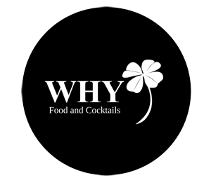 WHY Food & Cocktails