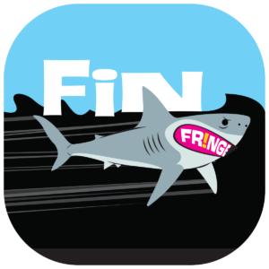 finfringe-logo-300x300.png