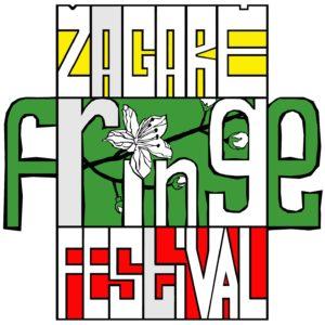 Zagare-Fringe-No-Date-300x300.jpg
