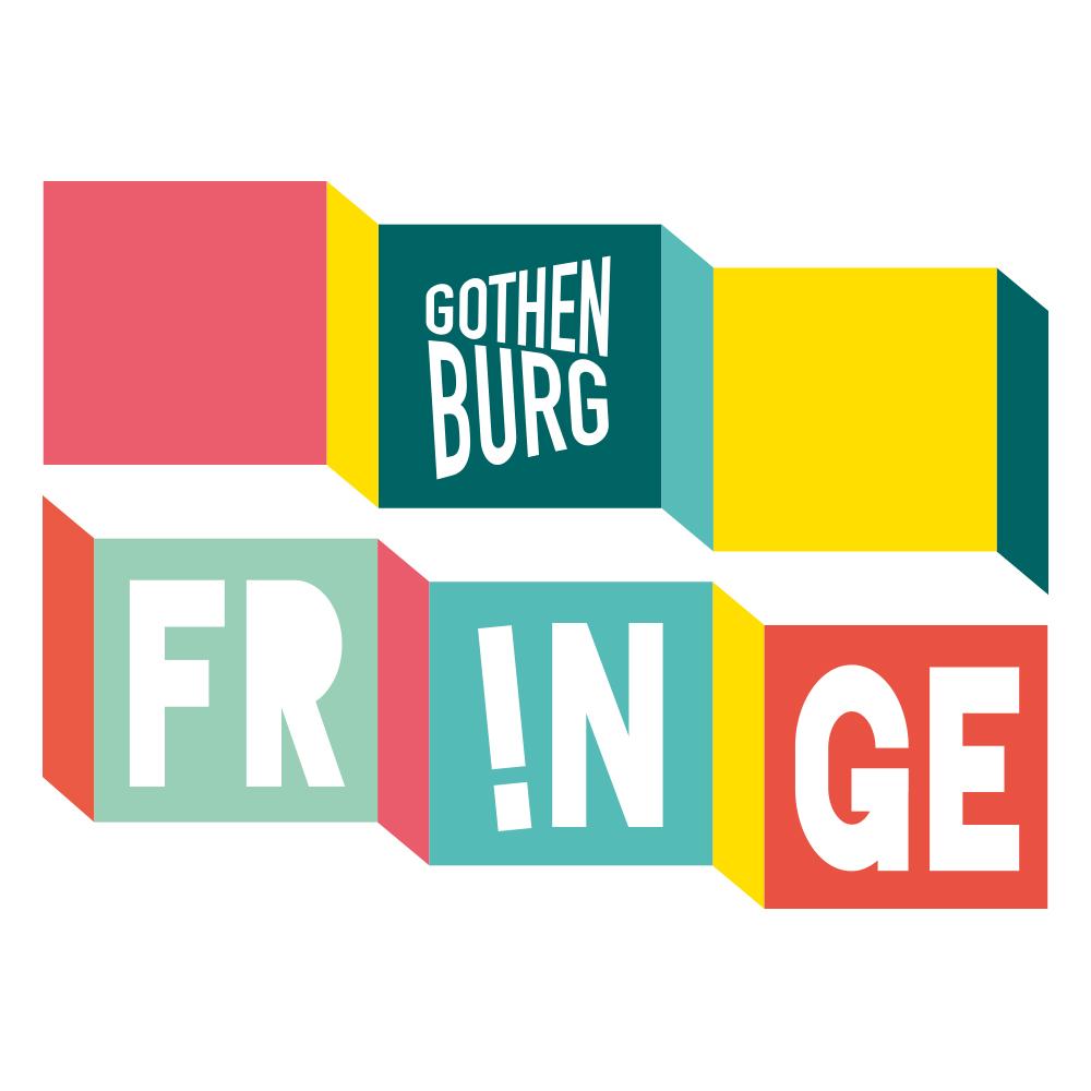 GBGfringe_logo_square.jpg