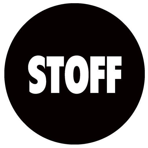 circle-logo-small-STOFF.jpg
