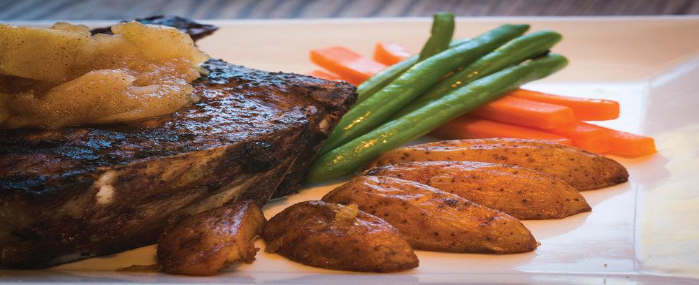 steak222.jpg