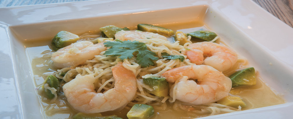shrimp222.jpg