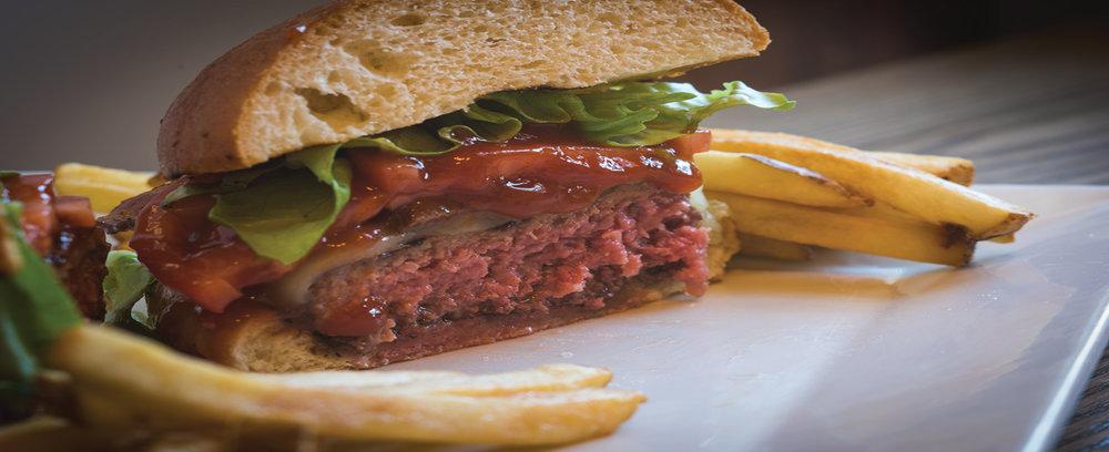 Burgers222.jpg