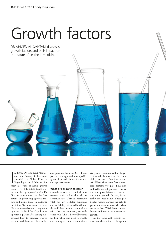 Growth Factors (1).png
