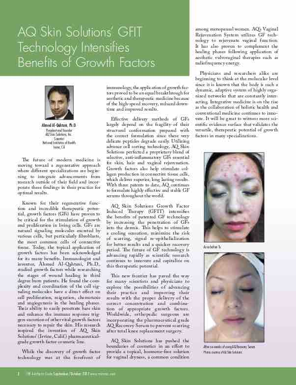 AQ_Skin_Solutions_1pged_TAG_0917-v5_091317.jpg