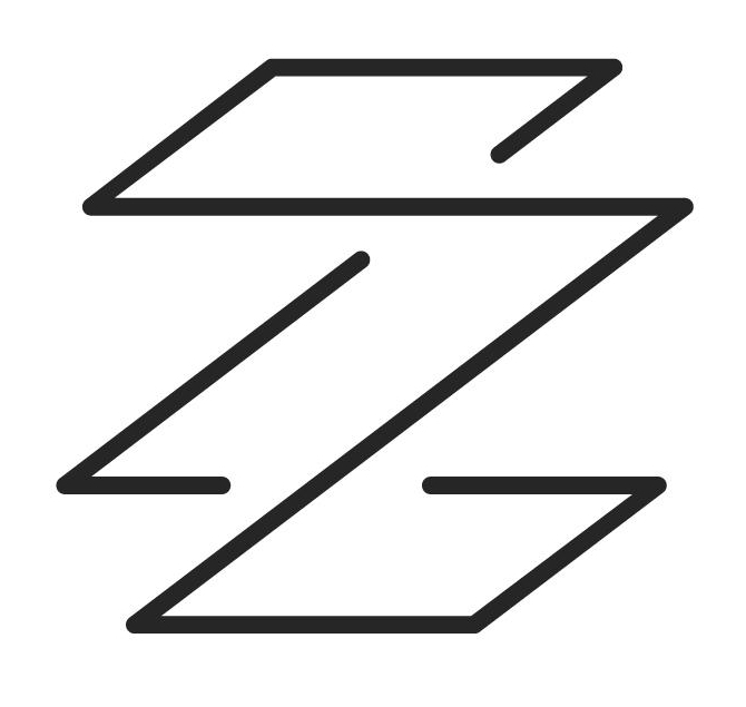 Zest theatre Company - Apr 2017 - Present