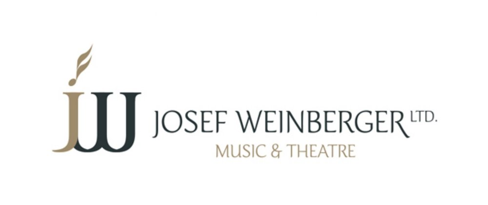 Josef Weinberger - Aug 2009 - Sep 2010