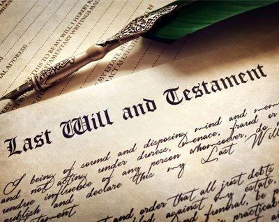 Wills-Trusts-img.jpg
