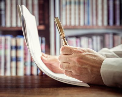 Medical-Powers-of-Attorney-img.jpg