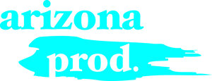 Arizona Productions / Франция