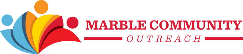 Marble Community Outreach