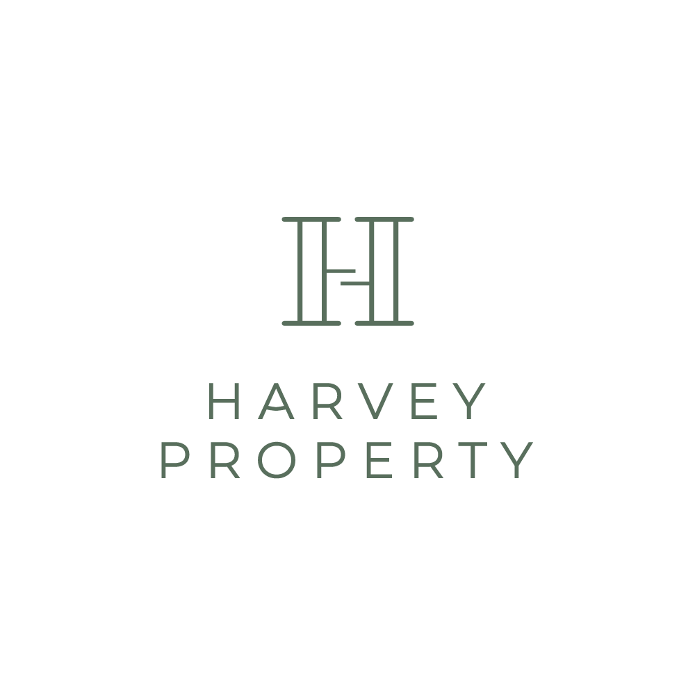 Harvey Property