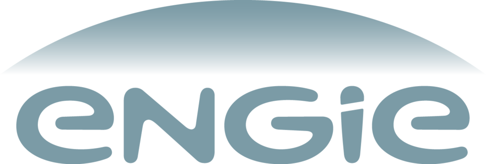 Engie logo color.png