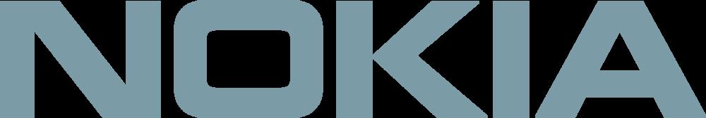 Nokia logo color.png