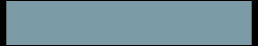 Ricoh logo color.png