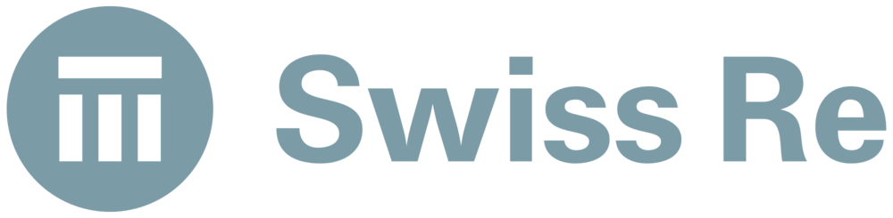 Swiss re logo color.png