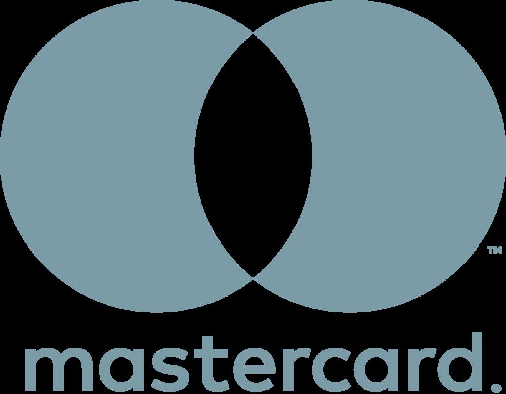 Mastercard logo color.png