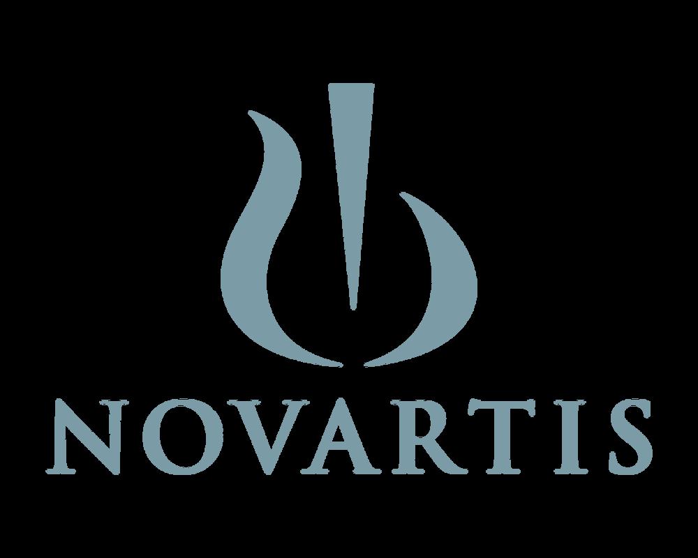 Novartis logo color.png
