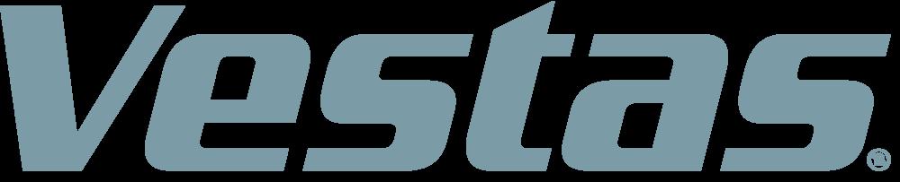 Vestas logo color.png