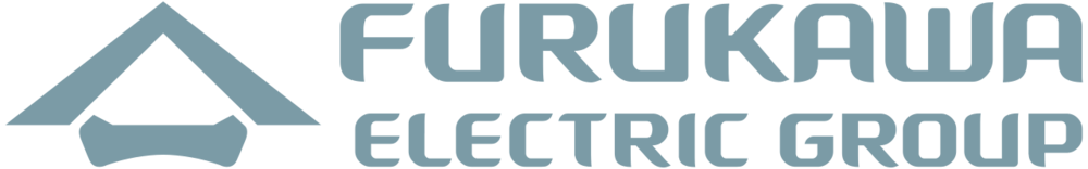 furukawa electric group logo color.png