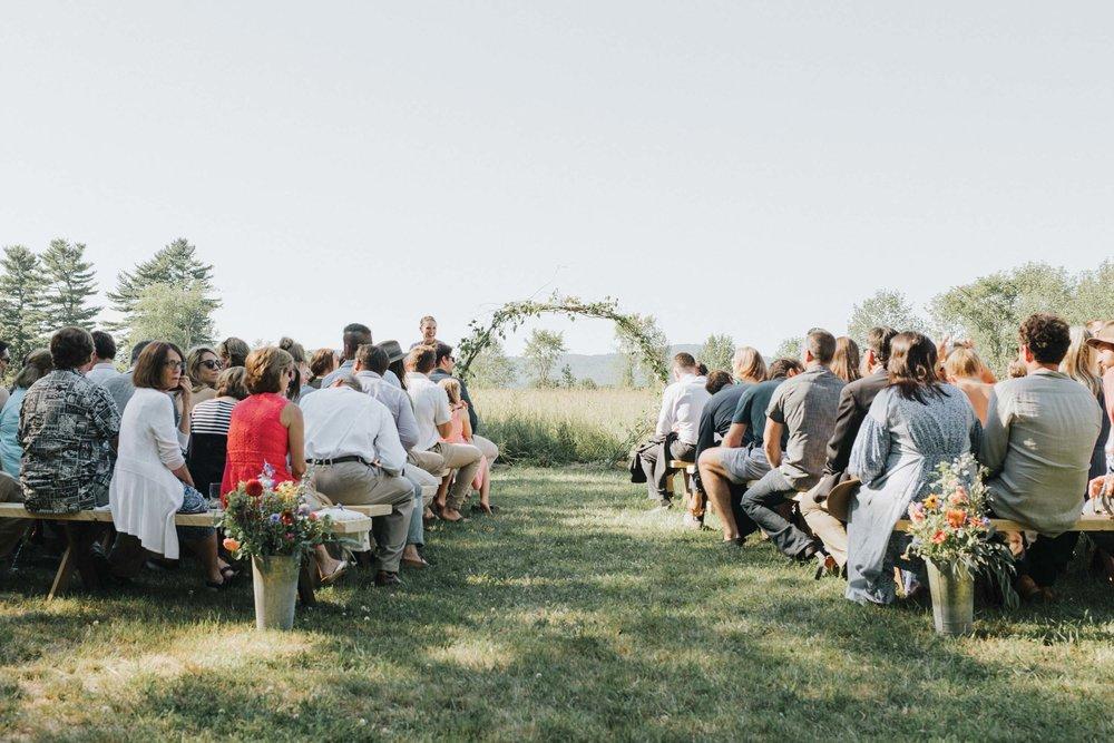 wedding-venue-maine.jpg
