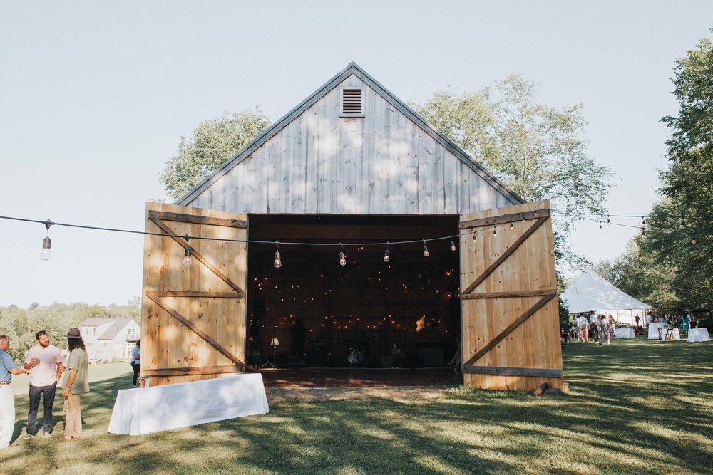 maine-barn-wedding.jpg