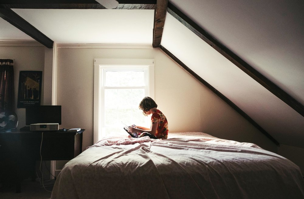 bedroom-decor-maine.jpg