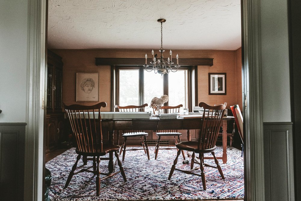 dining-room-decor-maine.jpg