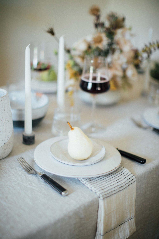 thanksgiving-table-ideas.jpg