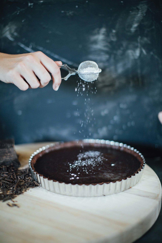 thanksgiving-dessert-ideas.jpg