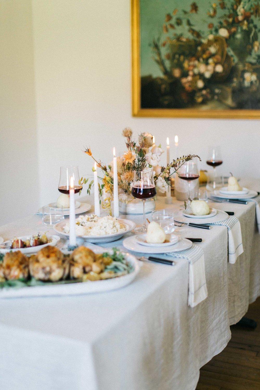 thanksgiving-table-settings-ideas.jpg