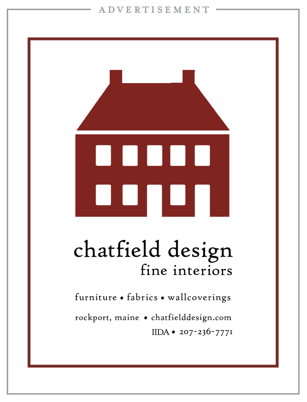 chatfield-design-maine.png