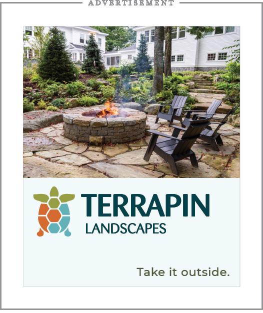 terrapin-landscapes-maine.png