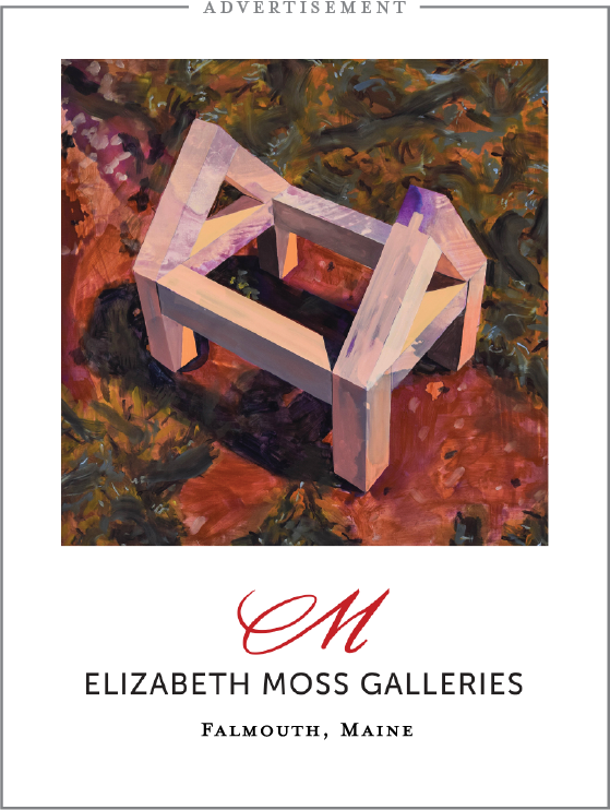elizabeth-moss-galleries.png