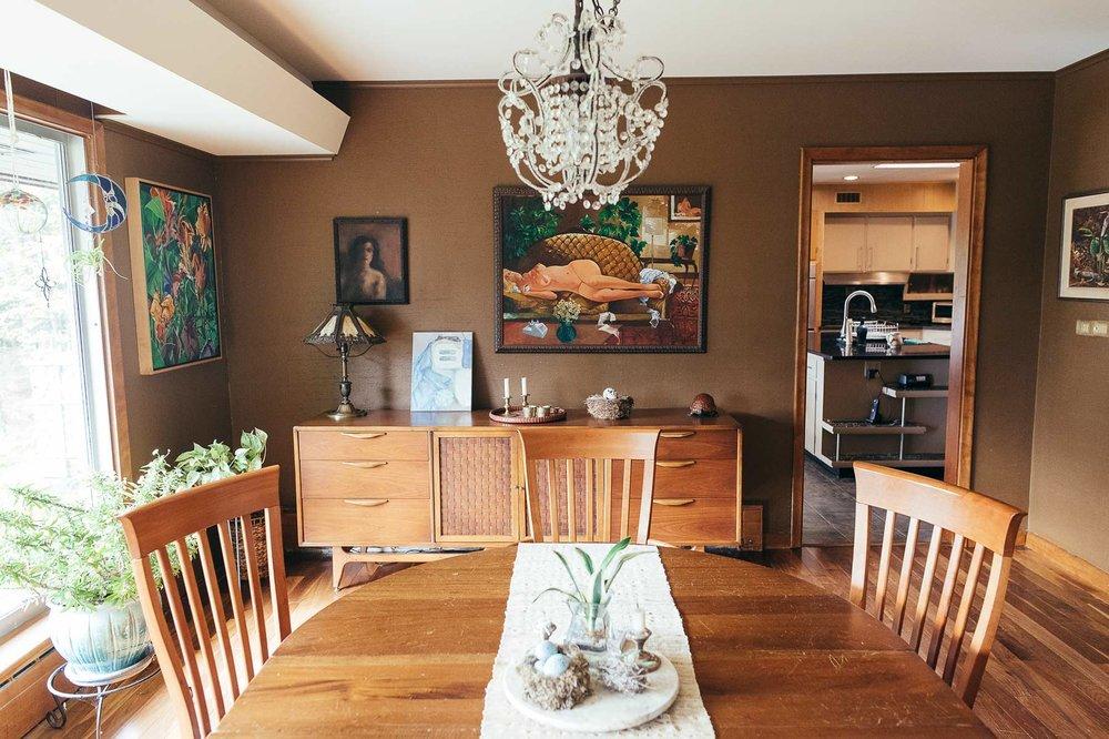 maine-dining-room-decor.jpg