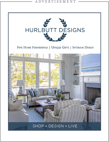 hurlbutt-designs-decor-maine.png