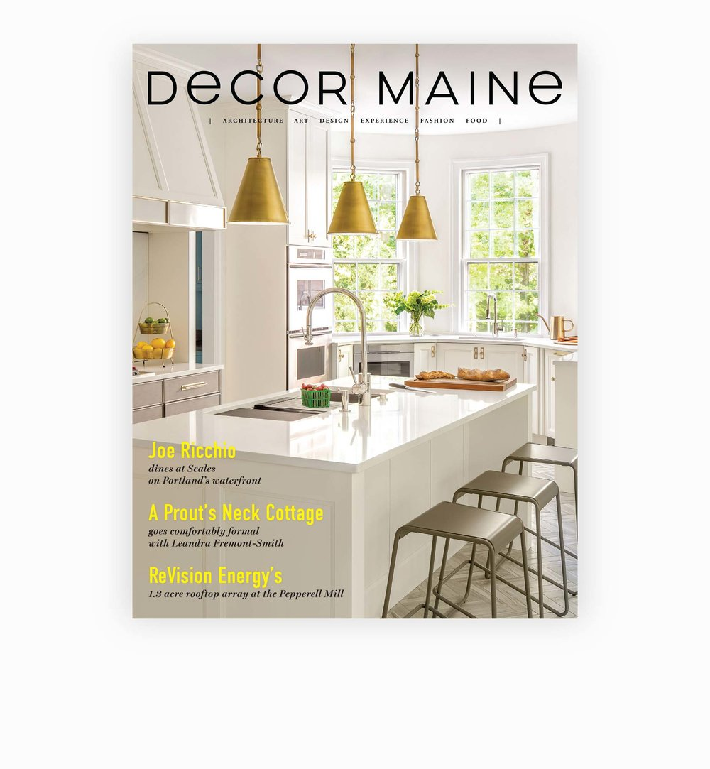 decor-maine-march-issue.jpg