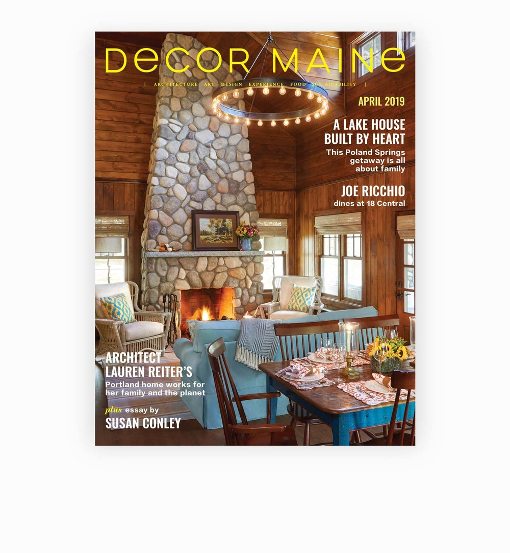 decor-maine-april-issue.jpg