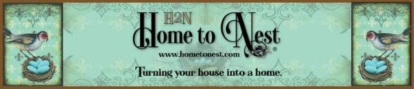 Home_to_Nest_logo_with_birds_3-29-18_24491d3f-2e00-4220-9ff7-37c68466a6d1_720x.jpg