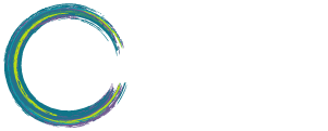 THE SALON PEOPLE